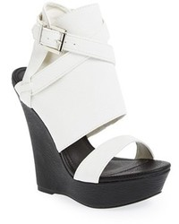 Kendall kylie kendall kylie madden girl feissty wedge sandal medium 124196