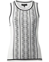 Rag bone erin tank medium 45914