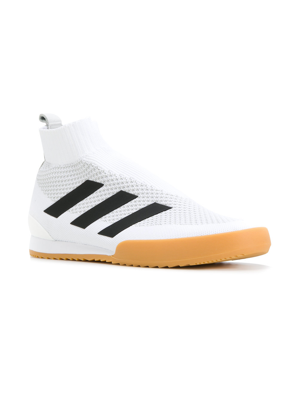 timeless design 62675 66cf3 £228, adidas Gosha Rubchinskiy X Sneakers