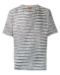 Missoni All Over Print T Shirt