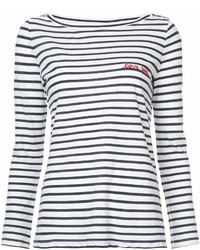 A.L.C. Mila T Shirt