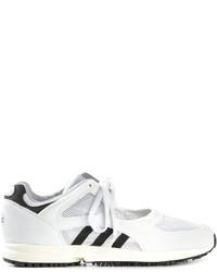 Originals eqt racing sneakers medium 238278