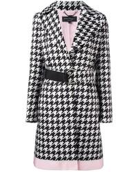 Donn coat medium 1160003