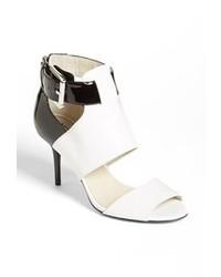 Michl michl kors landon sandal medium 43659