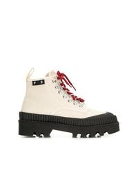 Proenza Schouler Lug Sole Boots