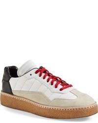 Eden sneaker medium 755871