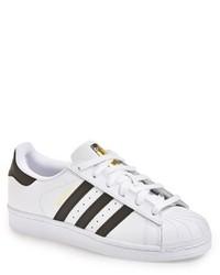 Superstar sneaker medium 160791