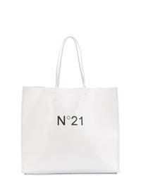 N°21 N21 Tote