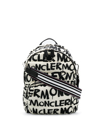 Moncler Zaino Kilia Backpack