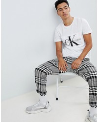 Calvin Klein Jeans New Classic Re Issue 90s T Shirt