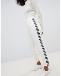 ASOS DESIGN Trouser