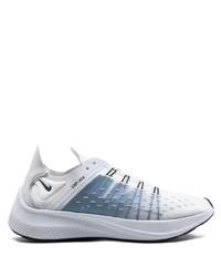 Nike Exp X14 Y2k Low Top Sneakers