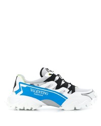 Valentino Garavani Climber Sneakers