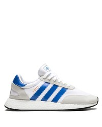 adidas I 5923 Sneakers