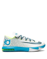 Nike Kd 6 Sneakers