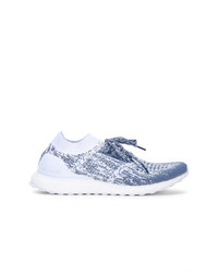 a294a1727d9 ... look for adidas Men s Low Top Sneakers from farfetch.com Men s Fashion  05efb ...