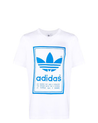 adidas Originals Vintage T Shirt