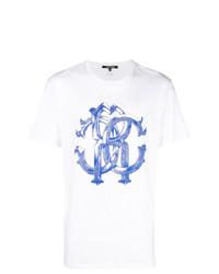 Roberto Cavalli T Shirt