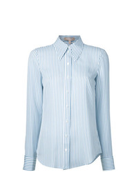 Striped shirt medium 7849942