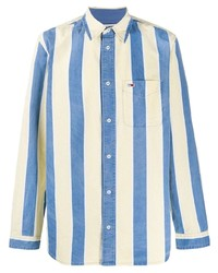 Tommy Hilfiger Striped Shirt