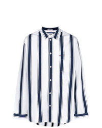 Tommy Jeans Striped Shirt