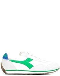 Diadora Equipe Sw Sneakers
