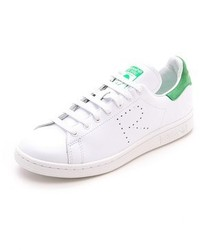 Adidas by stan smith sneakers medium 189152