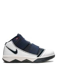 Nike Zoom Soldier 3 Sneakers