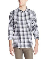Jack Spade Clermont Ombre Shirt