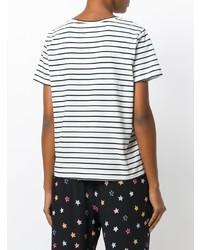 Chinti & Parker Ooh La La T Shirt