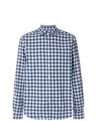 Checkered shirt medium 8356279