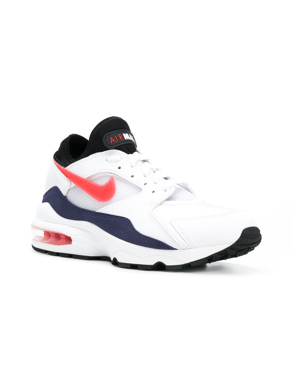 timeless design ddcca 4e9f8 ... Nike Air Max 93 Sneakers ...
