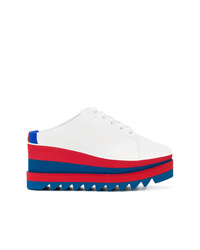 Stella McCartney Elyse Mule Sneakers