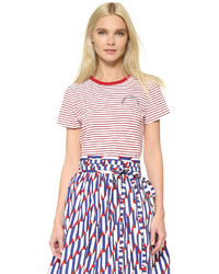 Marc Jacobs Mini Stripe Tee