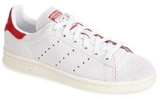 15d7bda5a69bc ... adidas Stan Smith Sneaker ...