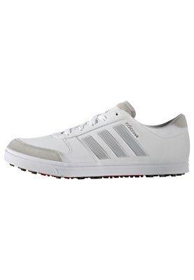 adidas adicross gripmore 20 scarpe da golf bianco dove comprare & come