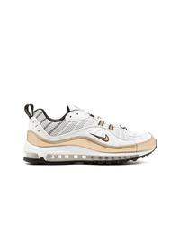 Nike Air Max 98 Uk Sneakers