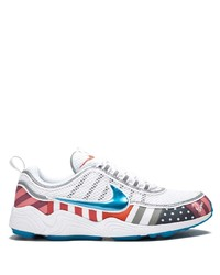 Nike Air Zoom Spiridon Sneakers