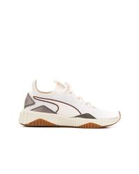 Puma Defy Luxe Selena Gomez Sneakers