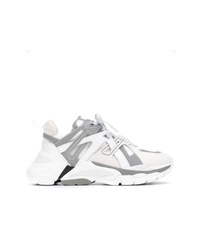 Ash Fl Trekking Sneakers