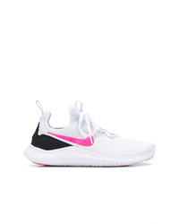Nike Free Train 8 Sneakers