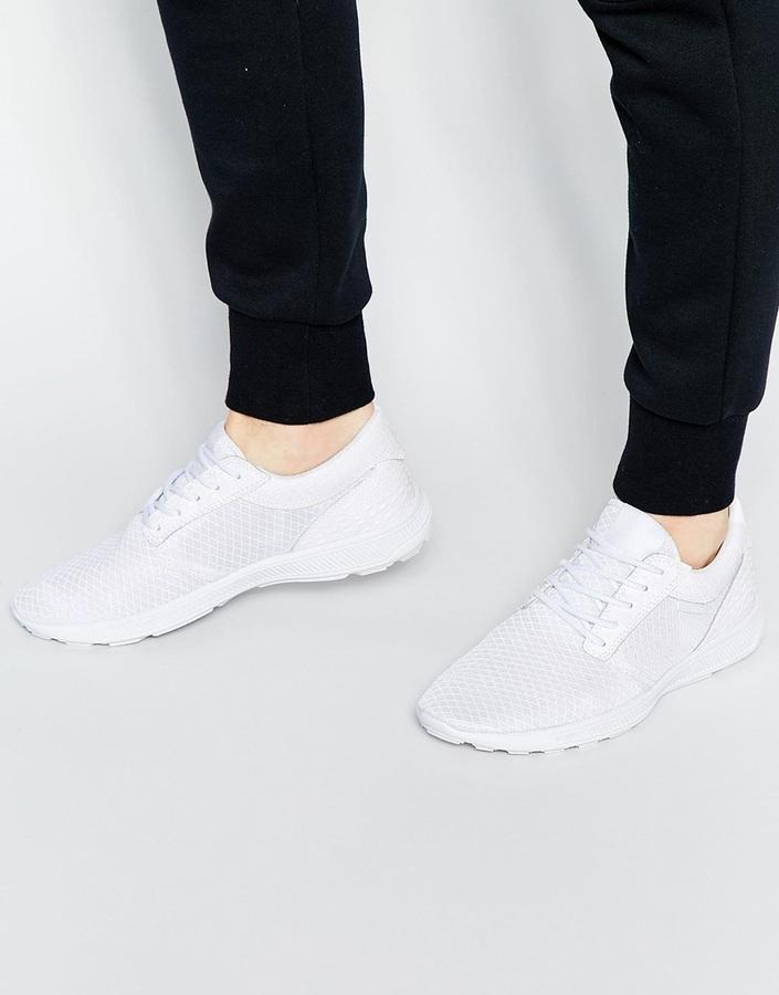 b0064d8fb1b5 ... Supra Hammer Run Sneakers ...