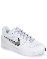 Nike Zoom Cage 2 Tennis Shoe