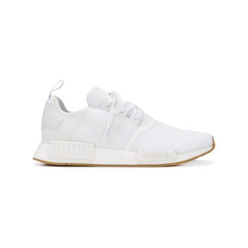 new product a3ec9 62b87 £79, adidas Originals Nmd R1 Sneakers