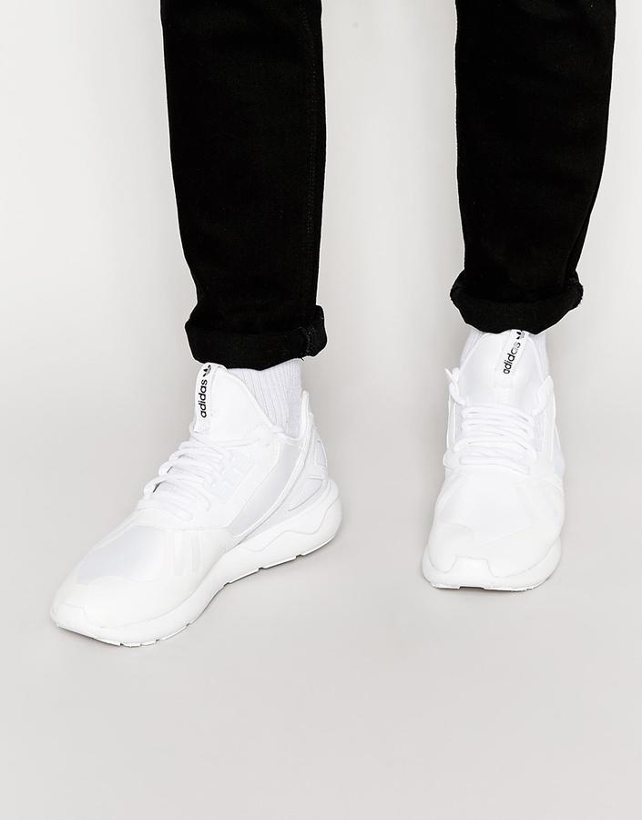 adidas originals tubular runner sneakers s83141