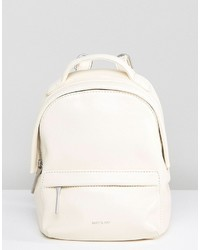 Mini munich backpack medium 3708414