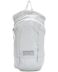 1d5ee37be9 Backpack Out of stock · adidas by Stella McCartney Perforated Detailing  Backpack