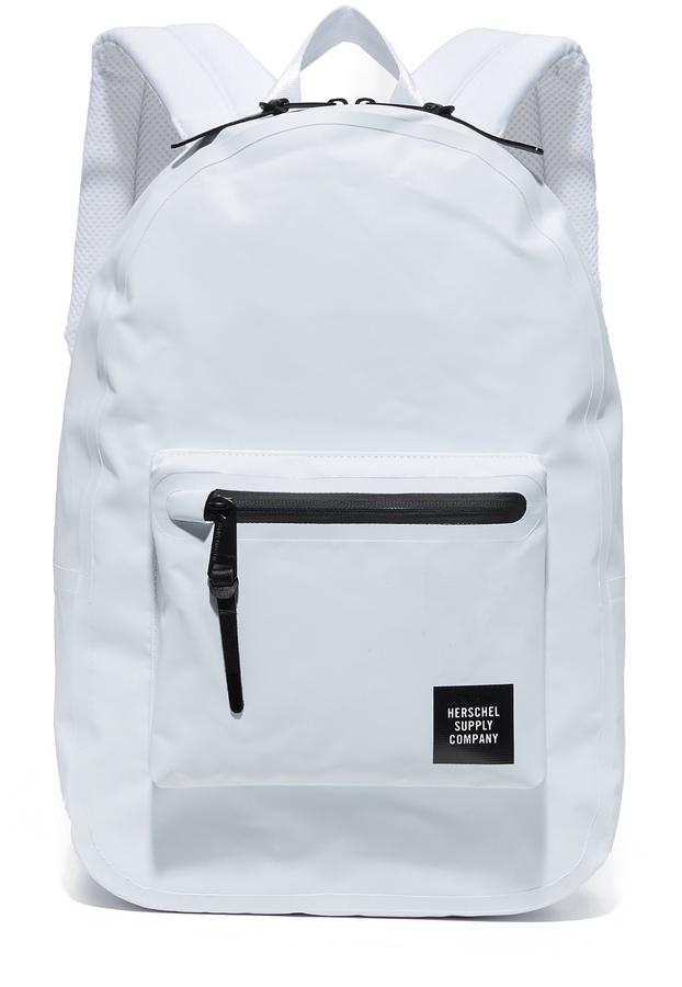0abd5efef2 ... Herschel Supply Co Settlet Mid Volume Backpack ...