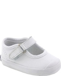Keds Champion Mary Jane