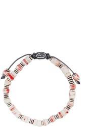 Beaded bracelet medium 3645392